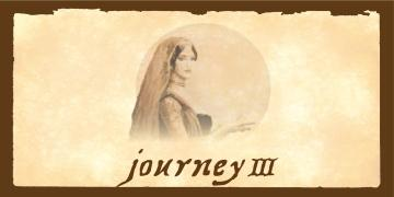 Journey III - Moon Rhythm Ritual