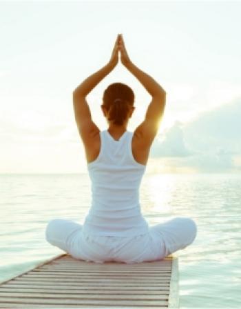 Yoga Category